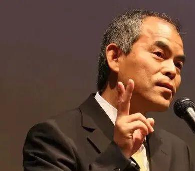 诺奖得主:东亚教育是浪费时间 所有人都深受其苦