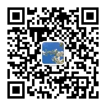 http://blog.wenxuecity.com/upload/album/c6/90/bf/4e5838450830N8IgtuX0.jpg