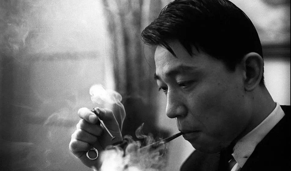 纪念傅聪:在艺术世界里,只要能遇见一个知音,就是世上最珍贵的事