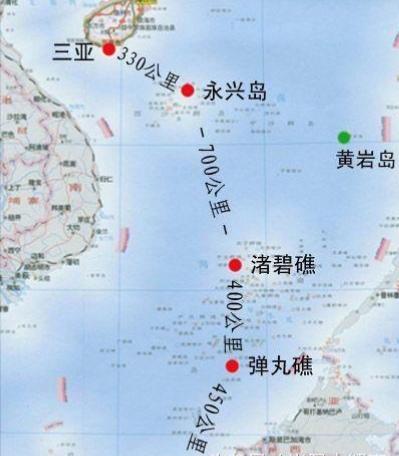聊聊我们中国的好邻居→【越南与日本】