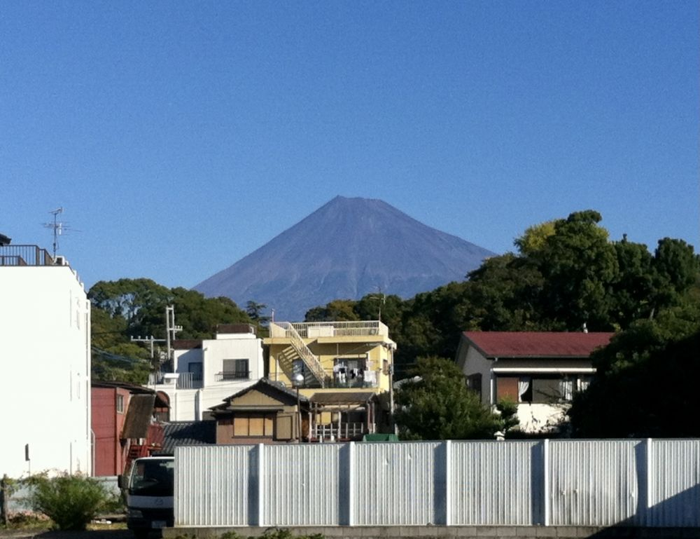 走走看看说日本 明治天皇曾经三次留宿此处